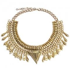 Gypsy Glam - zlata