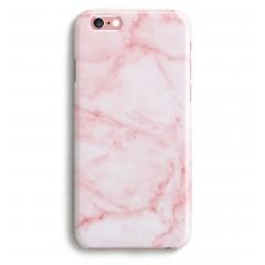Ovitek pink marble