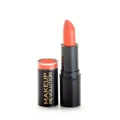 Makeup Revolution šminka - Bliss