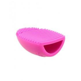 Cleaner - pripomoček za čiščenje čopičev