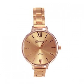 Ura Time out - rose gold