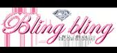 BlingBling.si